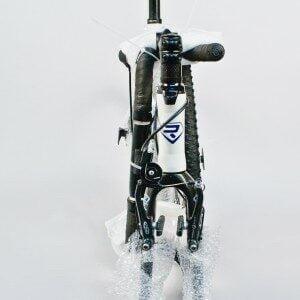 jak zapakować rower