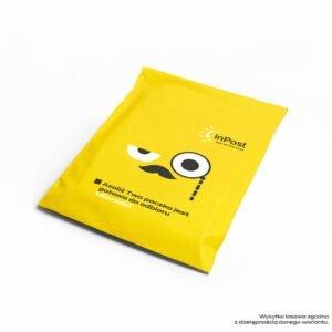 Foliopak mały