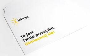 Jak wysłać list kurierem?