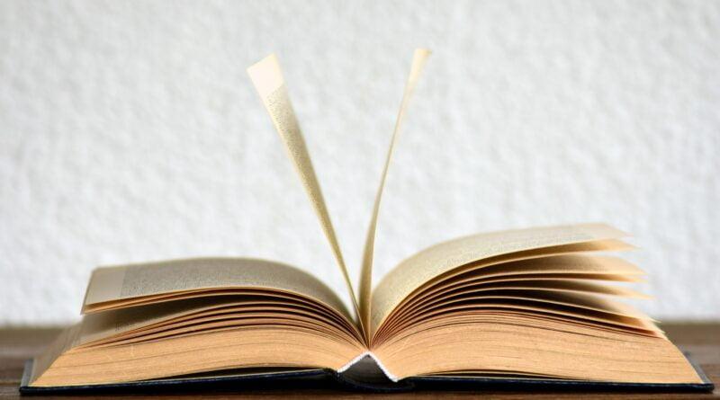 Jak wysłac książkę?