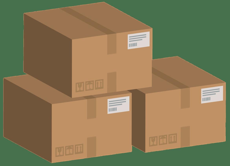 Jakich przedmiotów nie można wysyłać kurierem?